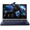 Deffad L955AT игры видео очень высокой скорости этот ноутбук четырехъядерных /15.6 дюймов deffad a17g ультра тонкий ноутбук 11 6 inch офис развлечения ssd32g