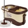 [Li] Pro Jingdong супермаркета фантом F2 коричневые бис приводятся во вращение оригинальной кормление швабры швабры швабры mf2300 f2