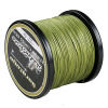 8 Пряди 10 LB-300lb испытания Армейский Зеленый 100m-2000m плетеная леска free shipping original 9 inch lcd screen cable numbers kr090lb3s 1030300647 40pin