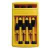 Стенли (Stanley) Набор прецизионных отверток 6 комплектов 66-052