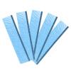 Запуск BroadenGate (SBREL) с Daikin очиститель воздуха фильтрующие элементы BAC006A4C пакета для MC70KMV2, MCK57LMV2, MC709MV2 (5 частей) очиститель воздуха daikin ack70n55n
