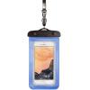 TOTHBR влагонепроницаемая сумка, прозрачный влагонепроницаемый пакет для мобильника