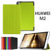 Ultra thin Smart pu leather Case cover For Huawei MediaPad M2 M2-801W M2-803L Huawei M2 8.0 tablet case +screen protector pu leather for huawei mediapad 7 youth 2 s7 721u cover printed 7 inch universal tablet cover w screen protector film