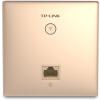 TP-LINK TL-AP300I-PoE 300M беспроводная точка доступа с помощью контроллера доступа панели TP-LINK (AC)