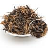 Дикий Большой лист Dian Hong * Юньнань черный чай greenfield чай greenfield классик брекфаст листовой черный 100г