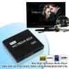 Высокое качество 1шт мини полный 1080p HD медиа плеер Коробка MPEG/мкВ/с H. 264 HDMI выход AV на USB + пульт дистанционного golden media wizard hd в сургуте