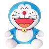 A Dream (Doraemon) Doraemon кошки кукла плюшевой игрушек куклы подушки кукла подарок на день рождения девочки любовника праздник подарок радость Viking голубовато-тучные моделей 20-дюймовых покемон pikaqiugong кукла куклы плюшевые игрушки детей куклы день рождения подарок девушке