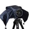 KYOTSU достопримечательности зеркальная камера дождя чехол от дождя (черный) датчики дождя