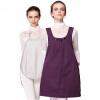 JOYNCLEON противорадиационная одежда для беременных женщин JC8305A XL одежда для беременных