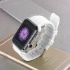 умные часы спорта умные часы элегантность - Bluetooth - часы, пригодных для бизнеса / спорта / shopping / дальнего / совместимы с iOS и Android умные часы