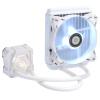 ID-ОХЛАЖДЕНИЯ ICEKIMO 120W охлаждение радиатор процессора интегрального один ряда белого полного интернет Special Edition zenfone 2 deluxe special edition