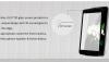 Ainy 0.33mm 3D Защитное Стекло screen protector для LG K7 белое защитное стекло для lg class h650e