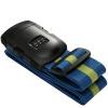 Ай Ши (OIWAS) тележка чемодан упакован с веревкой привязал чемодан пароля блокировки твердый с доставкой поставками голубых 1242 чемодан sunvoyage sunvoyage mp002xu0cs2i