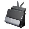 (Canon) LiDE 220  высокоскоростной сканер canon высокоскоростной сканер портативный сканер