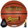 LEX Enpex PU материал граффити серии крытый и открытый баскетбол игры B002 визитница fangya b002