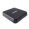 m8s плюс тв - ящик amlogic s812 четырехъядерных Android 5.1 чупа - чупс 2.4g & 5G WiFi m8s + 2 гб / 8 гб h.265 hevc Bluetooth 4.0 kodi Gigabit LAN к1 ги плюс android тв ящик amlogic s905 1 г 8g четырехъядерных wifi смешанной ящик dvb s2 dvb t2 спутниковый ресивер cccam newcam приемник