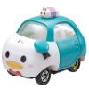Takara TOMY легированная модель автомобиля Дисней TSUM-TOP Микки детский автомобиль TMYC834861 rod nod takara sbd 152 в москве