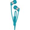 AKG стереофонические проводные наушники с микрофоном белые вставные наушники cпортивные классика наушники беспроводные akg y50bt черные с микрофоном y45btblk