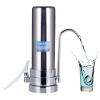 Ле Чен LC-1 для очистки воды из нержавеющей стали бытовой прямой напиток водопроводной воды очиститель фильтр для рабочего фильтр грубой очистки воды на водоснабжение в квартиру