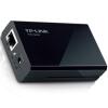 Блок питания TP-LINK TL-POE150S PoE