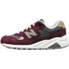 NEW BALANCE (NB) WRT580WE 580 женских моделей спортивной обуви ретро обувь подушке кроссовки кроссовки US6.5 ярдов 37 ярдов new balance футболка chiks