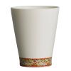 [Супермаркет] Gui Бао Jingdong я кружка чашка кофе чашка творческого минималистские пару чашек офис молоко - концентрированный Я. денег кружка птичье молоко 1256955