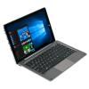 Chuwi HiBook Pro 2 в 1 Ultrabook Tablet PC 10.1 дюймовый Windows 10 + Android 5.1 Intel Вишневый Trail Z8300 64bit Quad Core 4 Гб