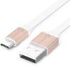 (cabos) дата-кабель microusb универсальный дата-кабель для Android телефона cabos дата кабель microusb универсальный дата кабель для android телефона