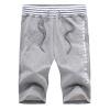 в 2016 году случайных мужчин шорты летом стиль моды насыпью твердых баскетбольные шорты для мужчин спорт плюс размер 4xl продажи мужчины шорты шорты
