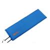 MOBIGARDEN Влагозащитный коврик для пикника autoinflation Коврик для пикника Коврик для лужайки коврик теплокид