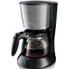 Philips (PHILIPS) кофеварка бытовая капельная американская кофеварка HD7457 / 20
