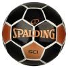 Spalding SPALDING футбол 64-932Y взрослой одежда No. 5 машины сшит мяч spalding spalding 73 303 резиновый материал no 6 мяч женщина с мячом баскетбол