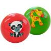 Фишер (Fisher Price) Начальное обучение детские игрушки мяч ребенок схватив мяч ракеткой отскакивать мяч сжал под названием F0903 игрушки сортировщики fisher price fisher price