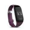 MyMei Smart Bluetooth Sport Bracelet Pedometer Antifatigue Heart Rate Monitor Braceletv uwatch umini smart bracelet with heart rate monitor bluetooth headset