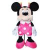 [Супермаркет] Jingdong трудолюбивых насекомых Disney Disney Minnie плюшевой игрушки кукла кукла кукла подушка Валентина подарок на день рождения девушки кукла # 1 насекомое Миння disney гирлянда детская на ленте тачки с днем рождения