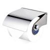Высококвалифицированные двойного использования туалетной бумаги полотенца туалетной бумаги картонные коробки коробки ткани здоровья катушка держатель катушки намотчик 76615 держатели для туалетной бумаги blonder home держатель туалетной бумаги