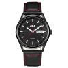 Спортивные водонепроницаемые мужские часы FILA FLM38-795-001 водонепроницаемые часы купить в спб