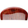 Му Юань Фанг (MUYUANFANG) Rosewood Широкий деревянный гребень подарок СЗП-1201 гребни bizon гребень диадема заколка