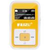 (RUIZU)X12 8G HIFI MP3/MP4 плеер mp4 плеер newest 200 100% 32 1 8 6 mp4 dhl 6th gen mp4 32gb