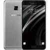 Samsung Galaxy C5 (SM-C5000) 4GB + 32GB дым дождевой серый мобильный Unicom Telecom 4G мобильный телефон двойной карточки двойной режим ожидания samsung galaxy c5 sm c5000 4gb 64gb яркий серебристый мобильный телефон unicom telecom 4g двойной телефон двойной резервный
