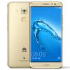 Huawei maimang 5 смартфон (Китайская версия Нужно root) смартфон