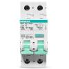Сименс (Siemens) 5SU93561CR25 электронный переключатель выключатель 1P + N 25A тока утечки выключателя сименс siemens 5sj61637cr стандартный одноступенчатый 63a мини выключатель 1p бытовой выключатель питания