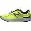 NEW BALANCE(NB)M860BB6 运动鞋 860男款 轻量缓冲跑步鞋 旅游鞋 US8.5码42码 出国游城市系列:首尔旅游地图(中英文对照 折叠便携 赠旅行手账)