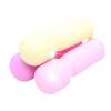 LIBO Сексуальная игрушка для взрослых / Вирбатор для секса