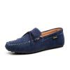 ОККО мужская обувь, мужская модная повседневная обувь