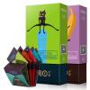Mio презервативы с резьбой Мужские презервативы Секс-игрушки для взрослых 8+ 8+ 5 21 шт. ду frivole комбинезон y