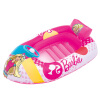 Bestway Барби детская надувная лодка 1.07mx 61см х 31см воды игрушки 93204 лодка надувная bestway 65044