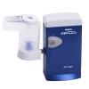 Philips (Филипс) воздушный компрессор переносной портативный небулайзер AG Край небулайзер для грудничков в ногинске