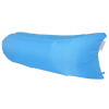 MyMei Fast Inflatable Air Bag Beach Flatfish Sleeping Bed Air Sofa For Camping Hiking 10s Outdoor Sleeping Bags