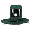 Гонка Billiton (САНТО) 2008 общих маски промышленной пыли окрашены с полированной антизапотевающей антипылевой крышкой шалью
